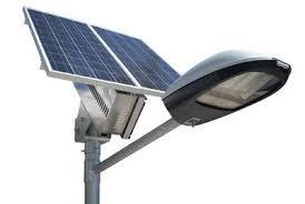 luminaria solar.jpg
