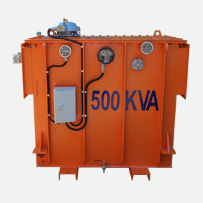 trans500kvaC.png