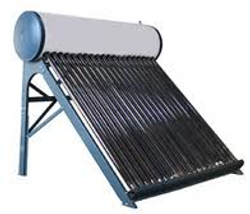 termo solar.png