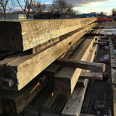 Reclaimed wood, reclaimed building materials, reclaimed barn wood, reclaimed factory wood, lumber