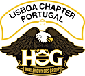 Logo Lisboa Chapter mask2.png