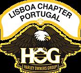 Logo Lisboa Chapter mask2.png