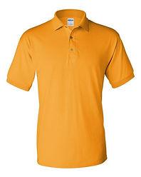 gold uniform shirt.jpg