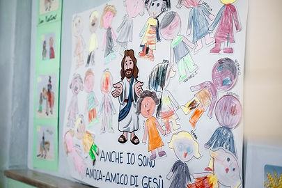 santamaria_social-102.jpg