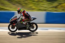 FOTO SLIDESHOW MOTORSPORT EDITION (1)