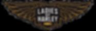 new-LOH_Logo_color.png