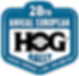 hog-logo.png