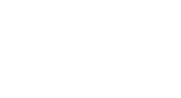 centro_biofeet.png