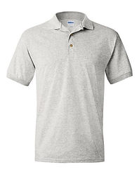 grey shirt.jpg