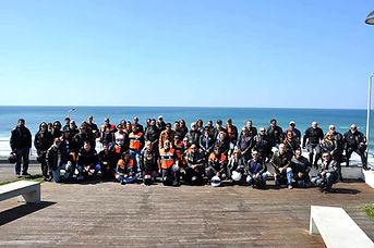 foto Grupo.jpg