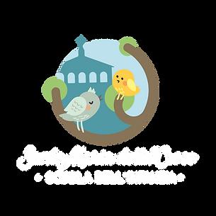 logo_santa_maria_bianco.png