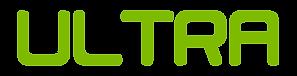 ultra_verde.png