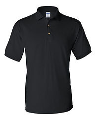 black uniform shirt.jpg