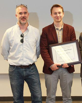 Dissertation Award PhD 2017.jpg