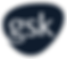 Coopertrônicos_-_Elementos_WIX_-_marcas_