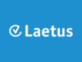Coopertrônicos é parceira exclusiva Laetus, no Brasil, desde 1979.