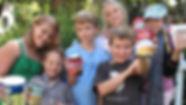 Food&Fund_Kids.jpg