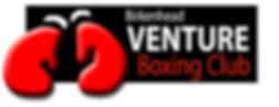 Venture Boxing Logo best.jpg