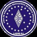 Labre RJ - Liga de Amadores Brasileiros de Rádio Emissão
