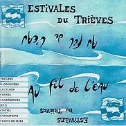 1997-estivales-eau-couverture.jpg