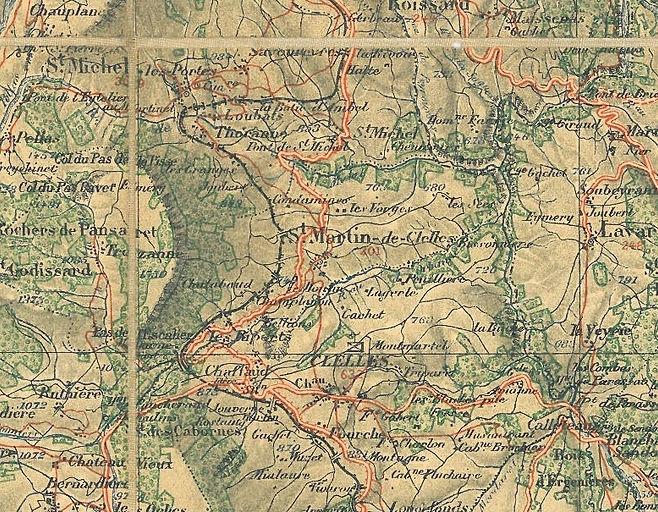 1899-carte-routiere-détail-Darne-St-Mich