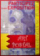 affiche expo art postal.jpg