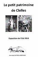 2016-Clelles-petit-patrimoine-village-co
