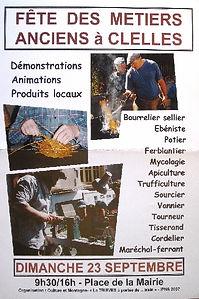 2007 - fête des métiers - réduit.jpg
