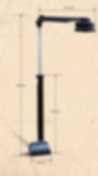 numeriseur-cotes1.jpg