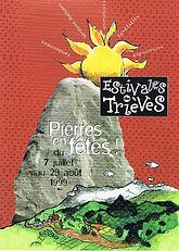 1999-estivales-pierres-fête-couverture.j