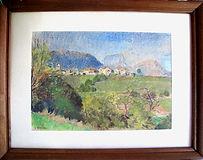 Mont Aiguille - Edith Berger - reduit.jpg