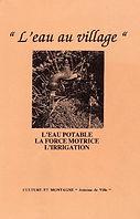 1997-eau-village-Clelles-couverture.jpg