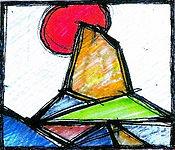 petit logo ROI MONT AIGUILLE.jpg