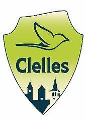 logo-Clelles - réduit.jpg