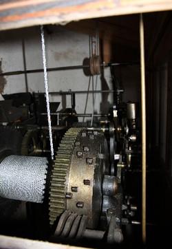 Mécanisme_carillon_mini