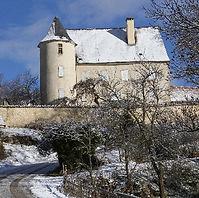 Chateau_Ruthière_Chichilianne.jpg