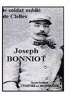2014-Clelles-histoire-Bonniot-soldat-oub