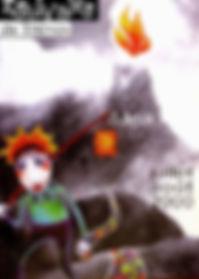 2000-estivales-ô-feux-couverture.jpg