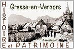 gresse_histoire_patrimoine_réduit.jpg