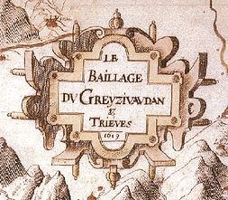 1619-plan-trieves-cartouche.jpg