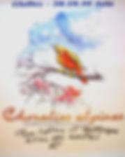 2002-affiche-Choralies-alpines-internati