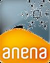 logo ANENA.png