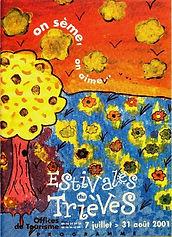 2001-estivales-onseme-onaime-couverture.