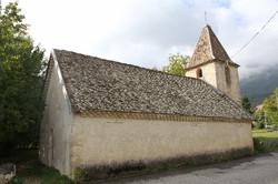 Chapelle_de_Longefonds_à_CLELLES_mini