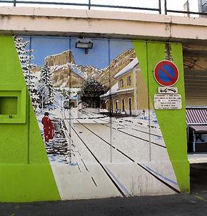 gare de Clelles hiver.jpg