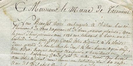 lettre_au_maire_1825_détail.jpg