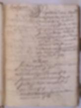 1753-repertoire-reconnaissances-chapelle