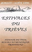 1996-estivales-autour-pain-Clelles-couve
