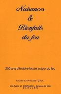 2000-nuisances-bienfaits-feu-Clelles-Est