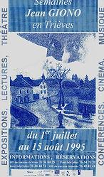 1995-estivales-Giono-Trieves-affiche.jpg